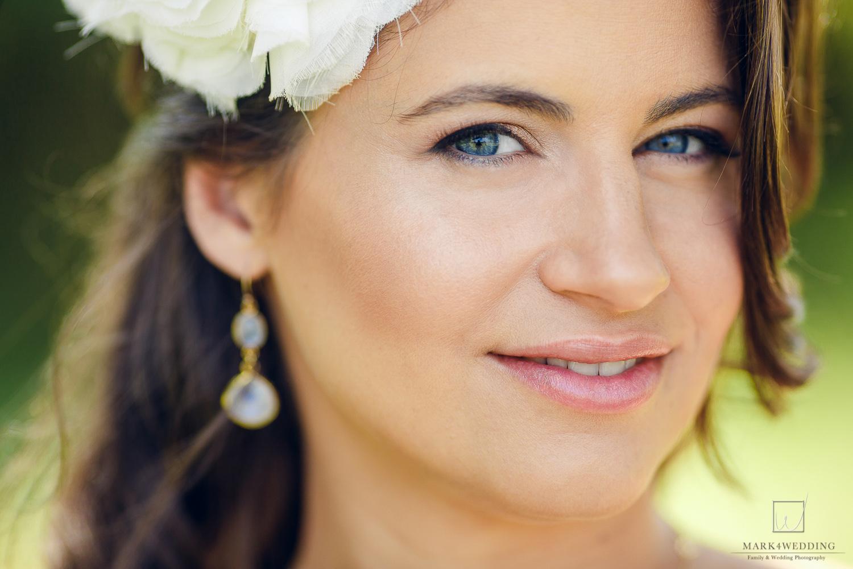 Lusi & Zvika wedding_124.jpg