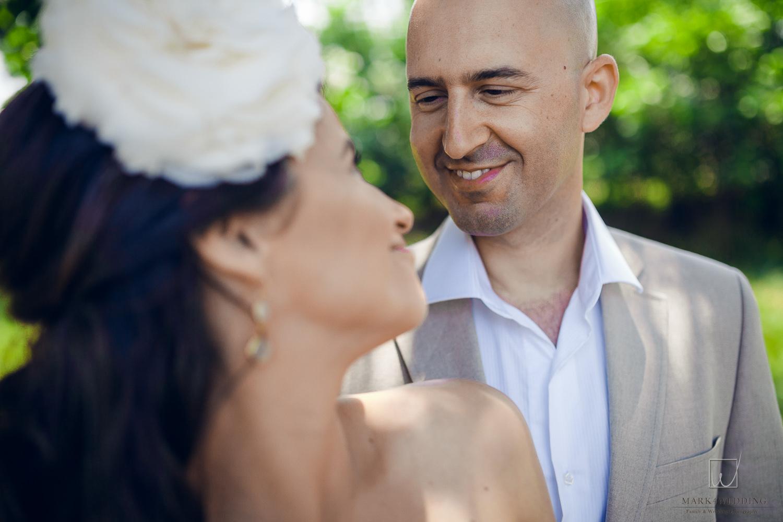 Lusi & Zvika wedding_143.jpg