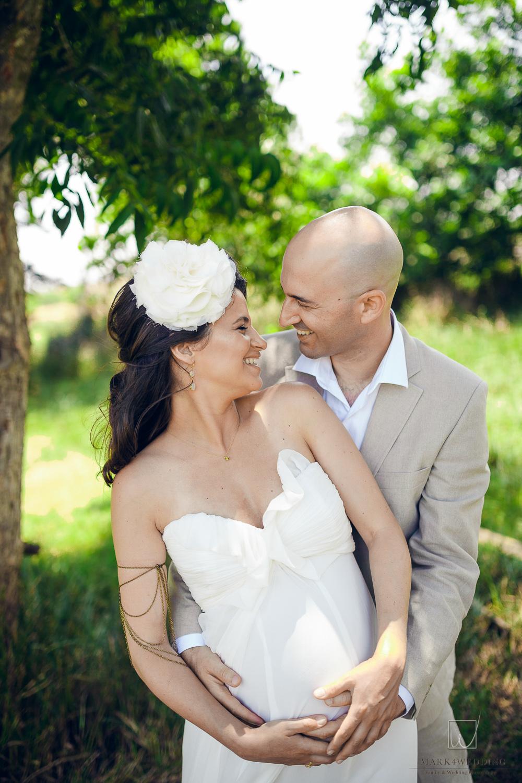Lusi & Zvika wedding_152.jpg