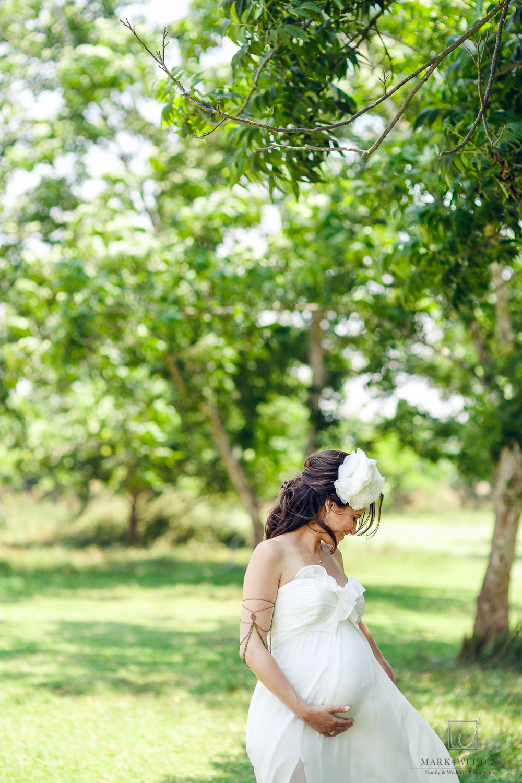 Lusi & Zvika wedding_163.jpg