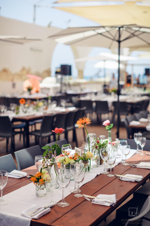 Lusi & Zvika wedding_180.jpg