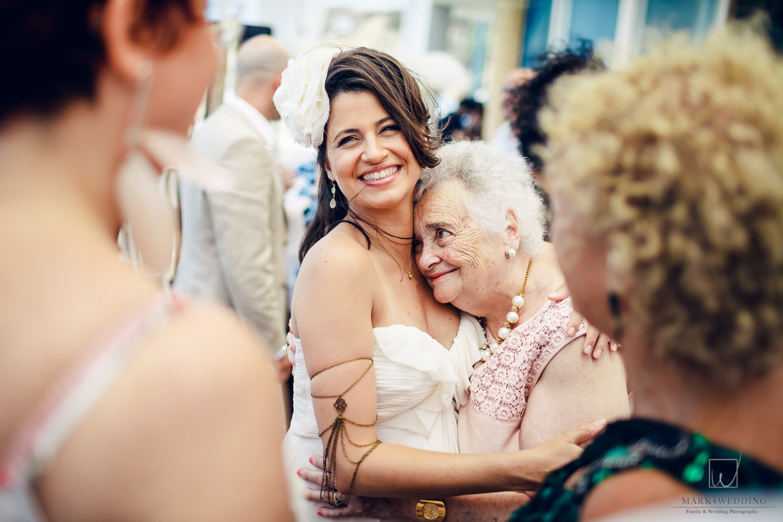 Lusi & Zvika wedding_276.jpg