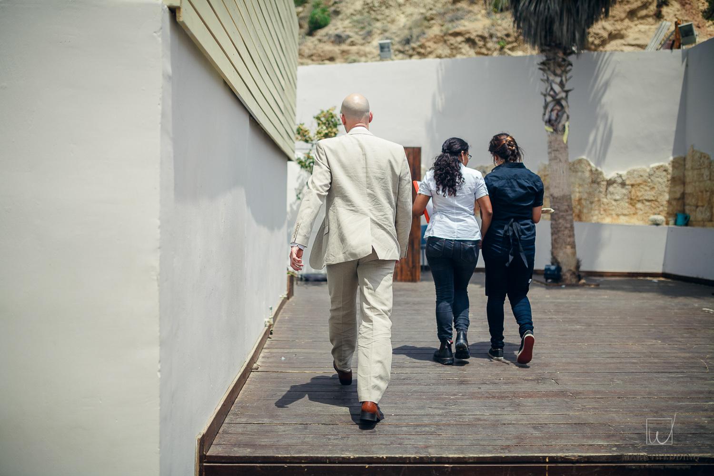 Lusi & Zvika wedding_365.jpg