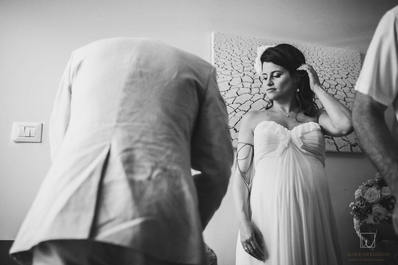 Lusi & Zvika wedding_376.jpg