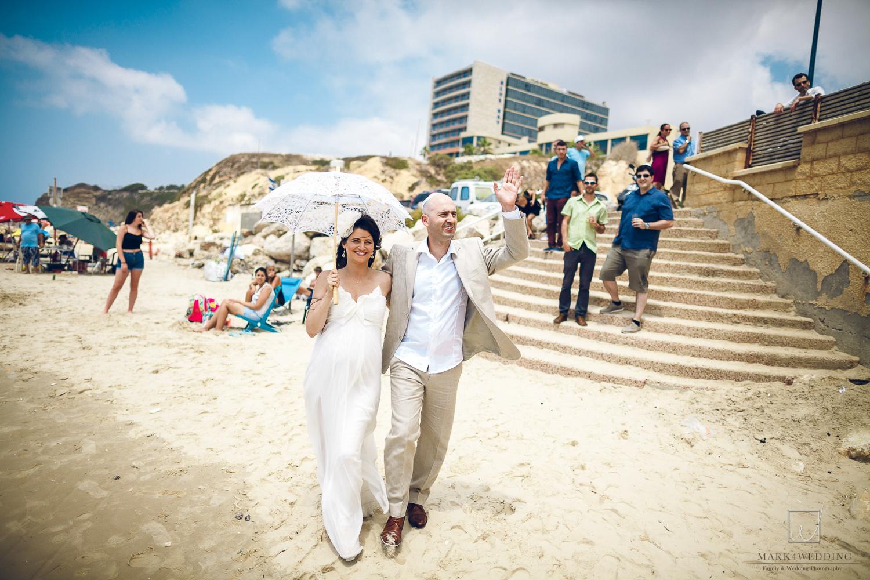 Lusi & Zvika wedding_423.jpg