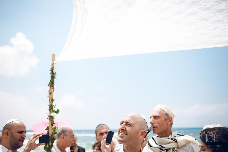 Lusi & Zvika wedding_437.jpg