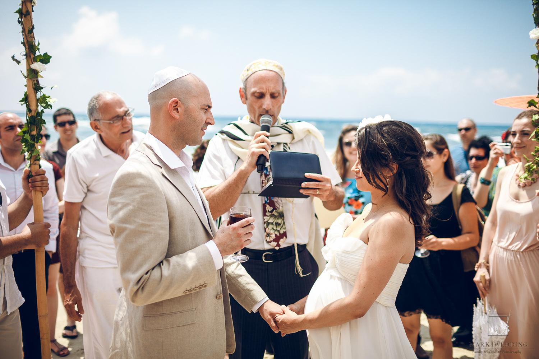 Lusi & Zvika wedding_450.jpg