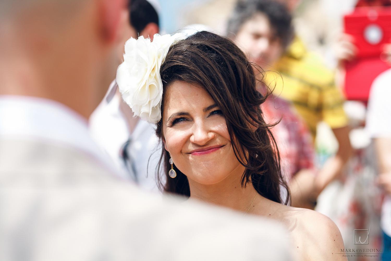 Lusi & Zvika wedding_465.jpg