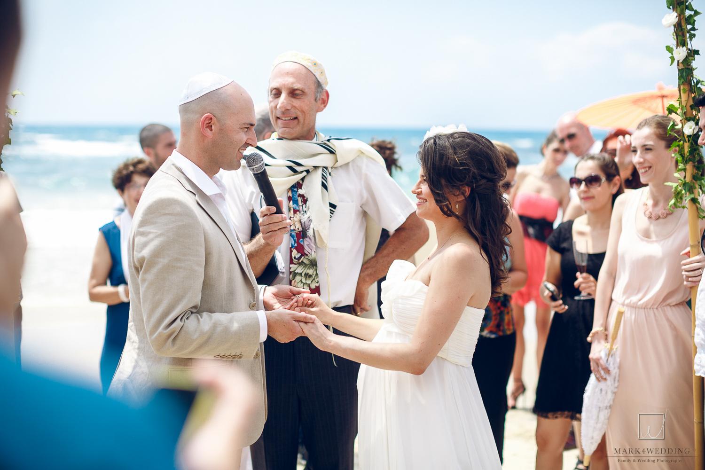 Lusi & Zvika wedding_477.jpg