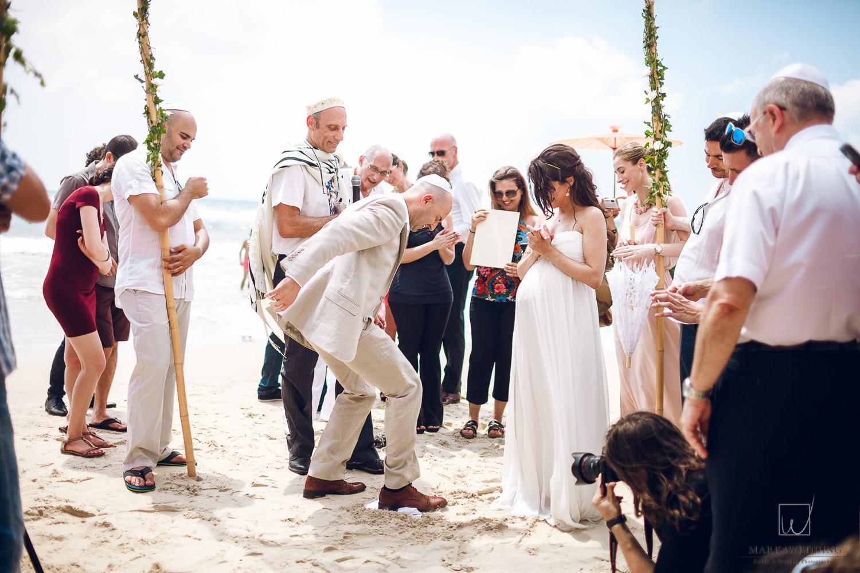 Lusi & Zvika wedding_537.jpg