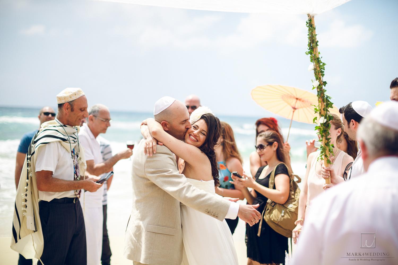 Lusi & Zvika wedding_549.jpg