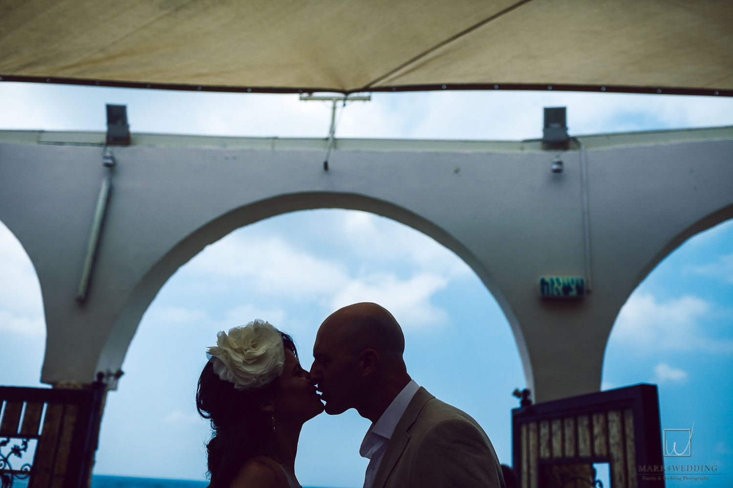 Lusi & Zvika wedding_588.jpg