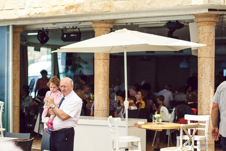 Lusi & Zvika wedding_594.jpg