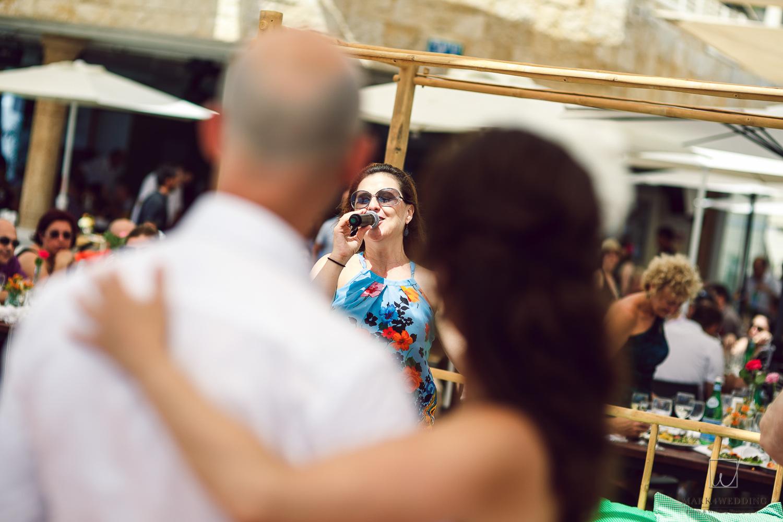Lusi & Zvika wedding_608.jpg