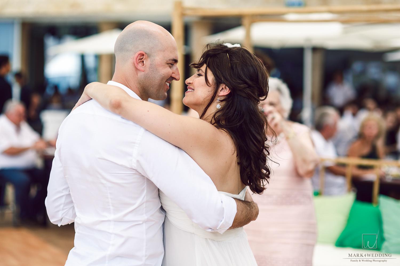 Lusi & Zvika wedding_610.jpg