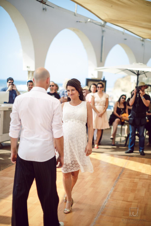 Lusi & Zvika wedding_653.jpg
