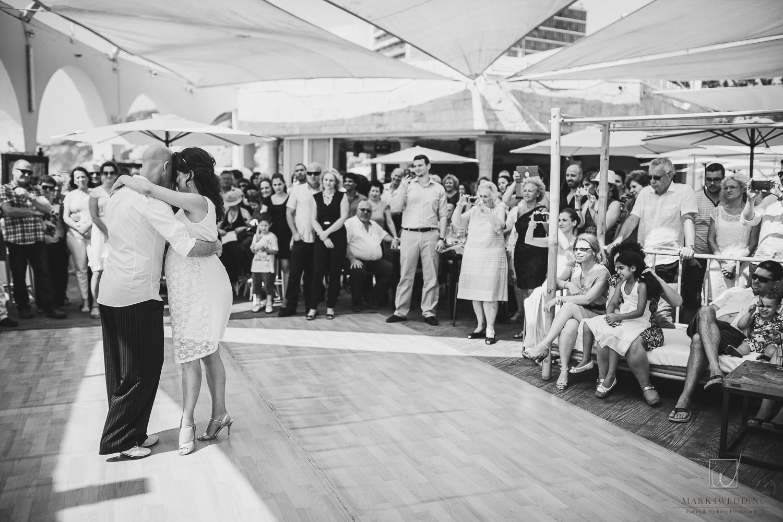 Lusi & Zvika wedding_657.jpg