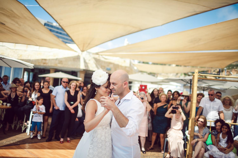 Lusi & Zvika wedding_658.jpg