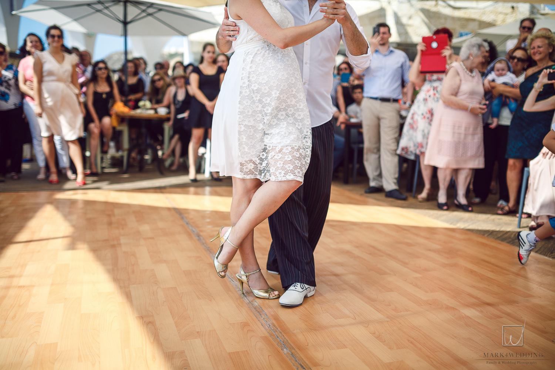 Lusi & Zvika wedding_666.jpg