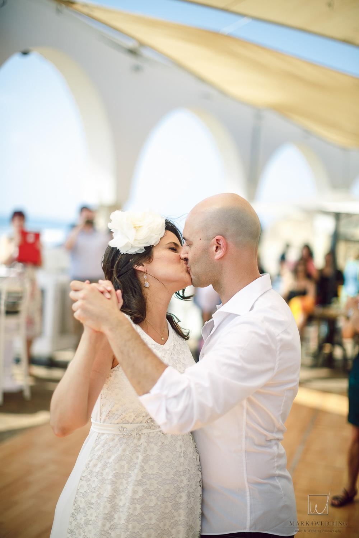 Lusi & Zvika wedding_692.jpg