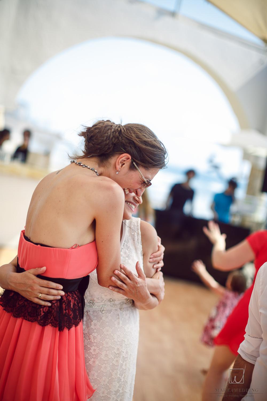 Lusi & Zvika wedding_758.jpg