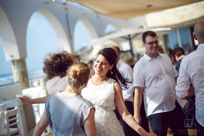 Lusi & Zvika wedding_766.jpg