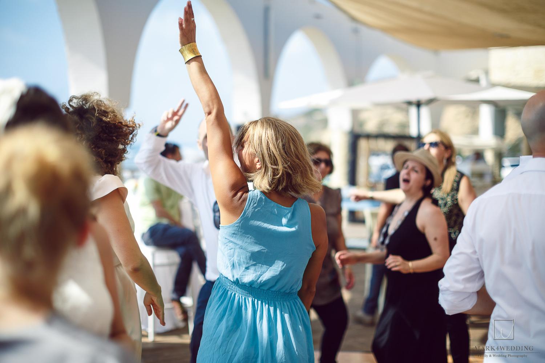Lusi & Zvika wedding_769.jpg