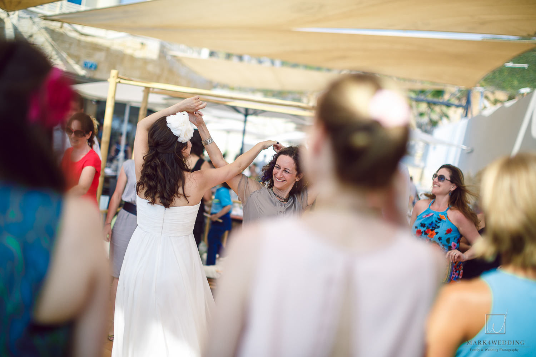 Lusi & Zvika wedding_787.jpg