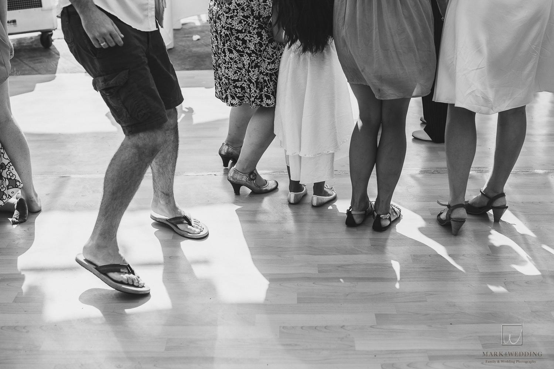 Lusi & Zvika wedding_823.jpg