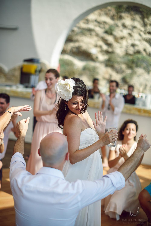 Lusi & Zvika wedding_828.jpg
