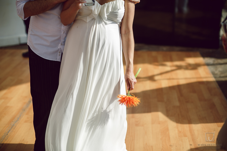Lusi & Zvika wedding_890.jpg