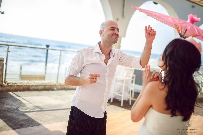 Lusi & Zvika wedding_908.jpg