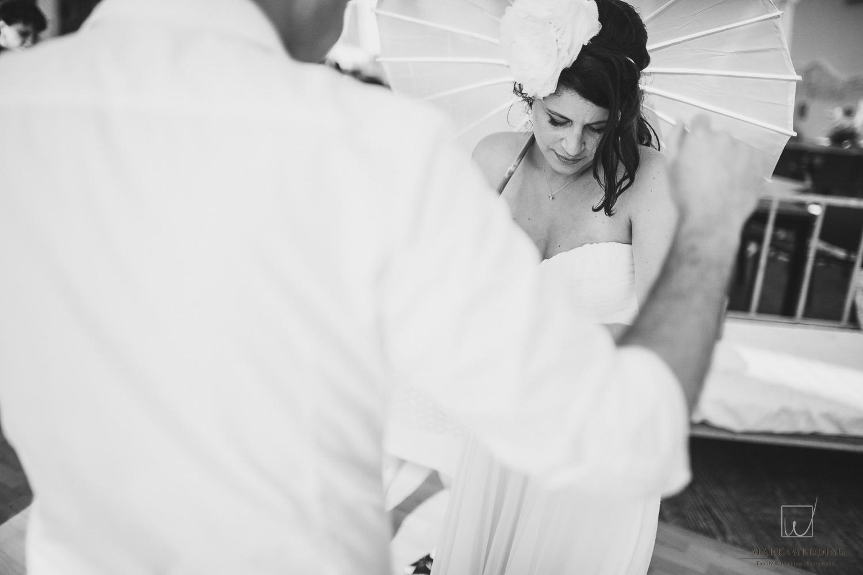 Lusi & Zvika wedding_912.jpg