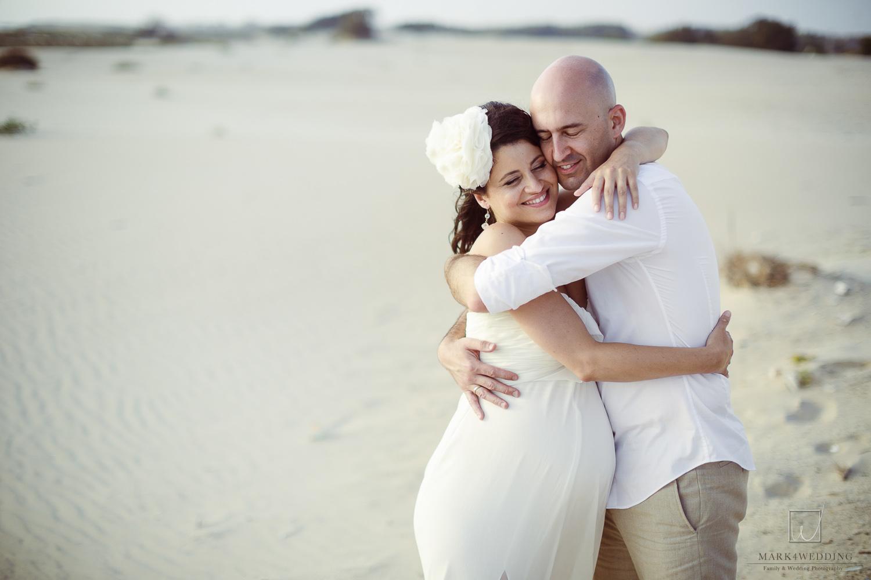 Lusi & Zvika wedding_926.jpg