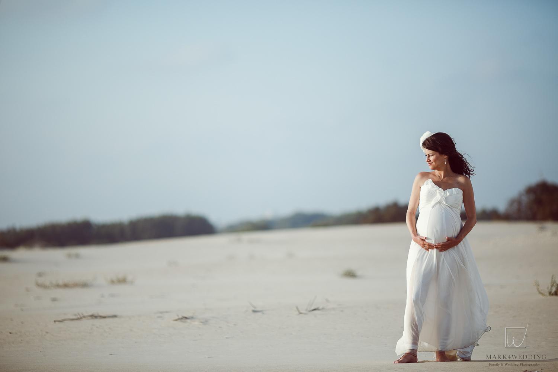 Lusi & Zvika wedding_933.jpg