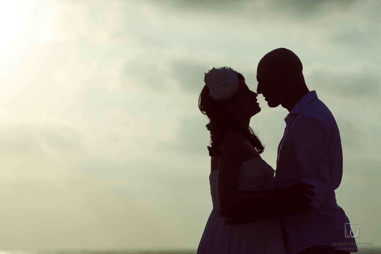 Lusi & Zvika wedding_940.jpg