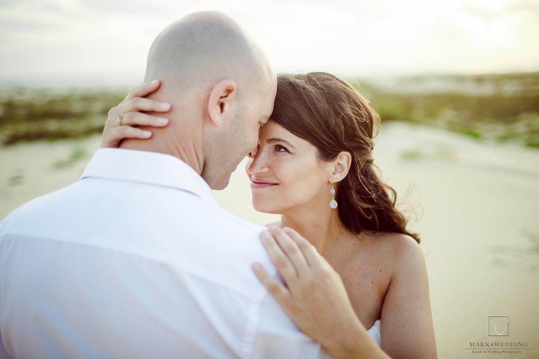 Lusi & Zvika wedding_969.jpg