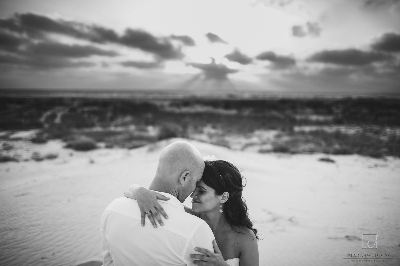 Lusi & Zvika wedding_973.jpg