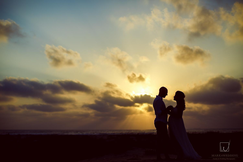 Lusi & Zvika wedding_976.jpg