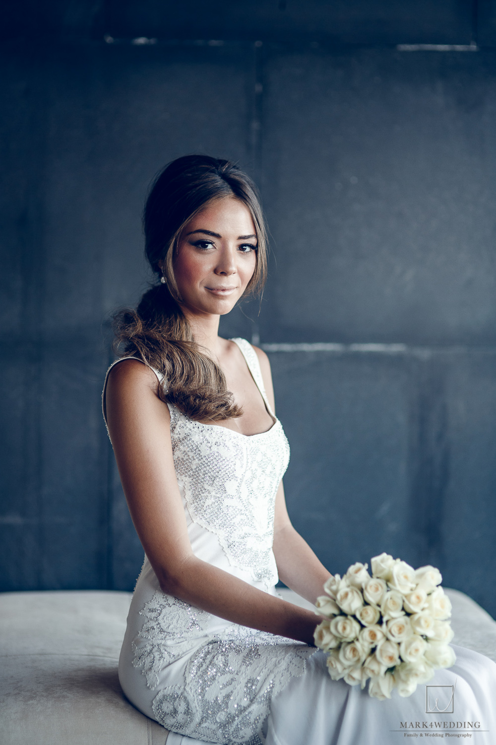 Lihi & Omri wedding_317.jpg