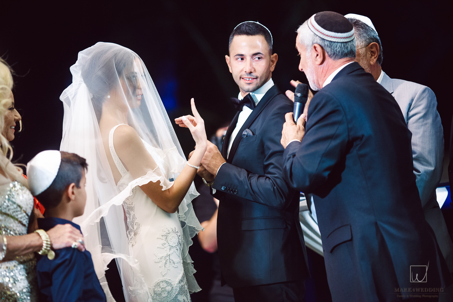 Lihi & Omri wedding_660.jpg