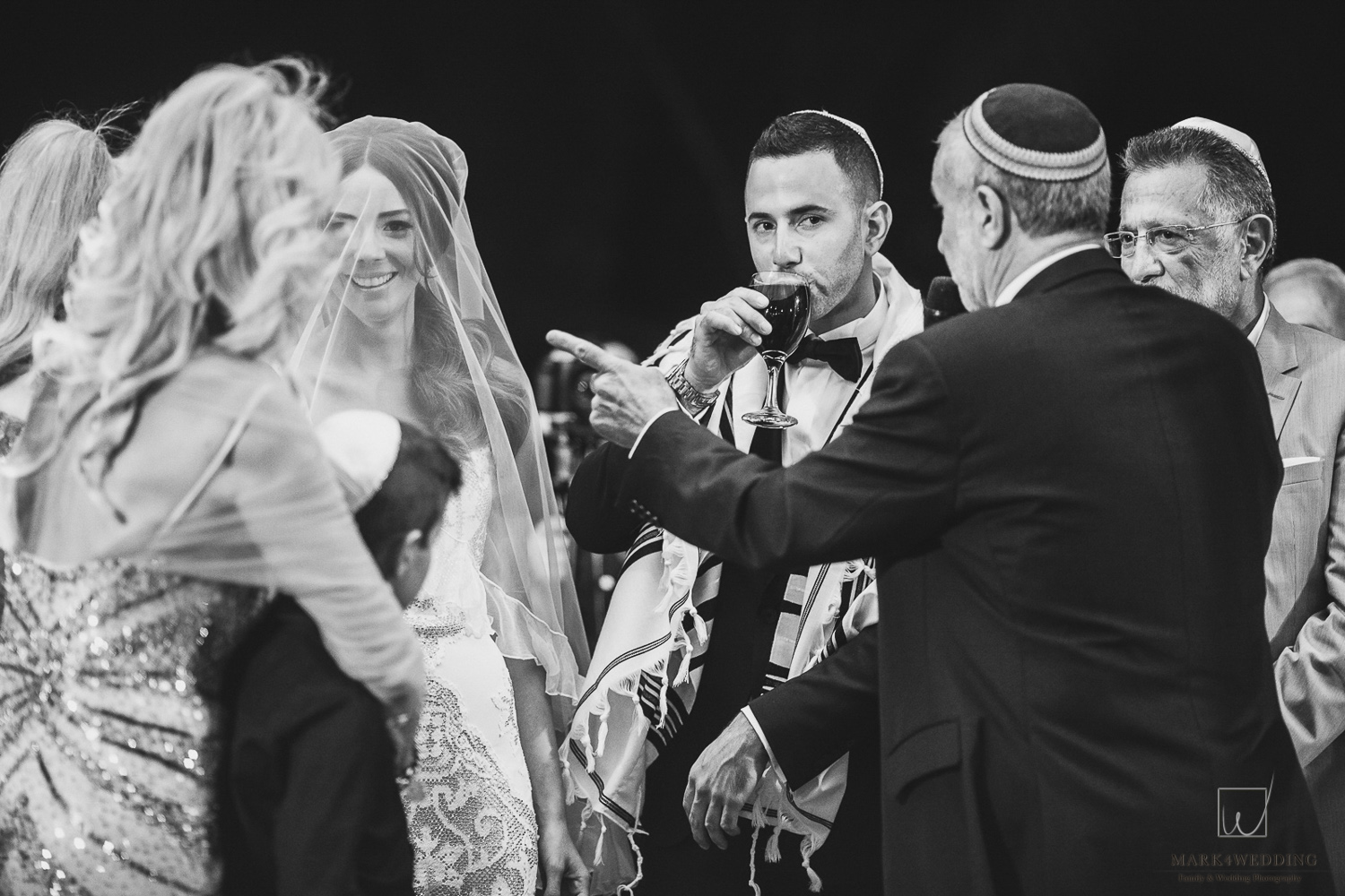 Lihi & Omri wedding_716.jpg