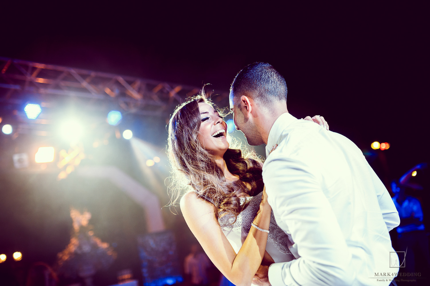Lihi & Omri wedding_896.jpg