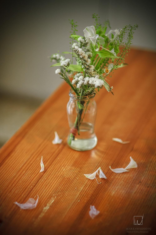 Maor&Chen wedding_0007.jpg