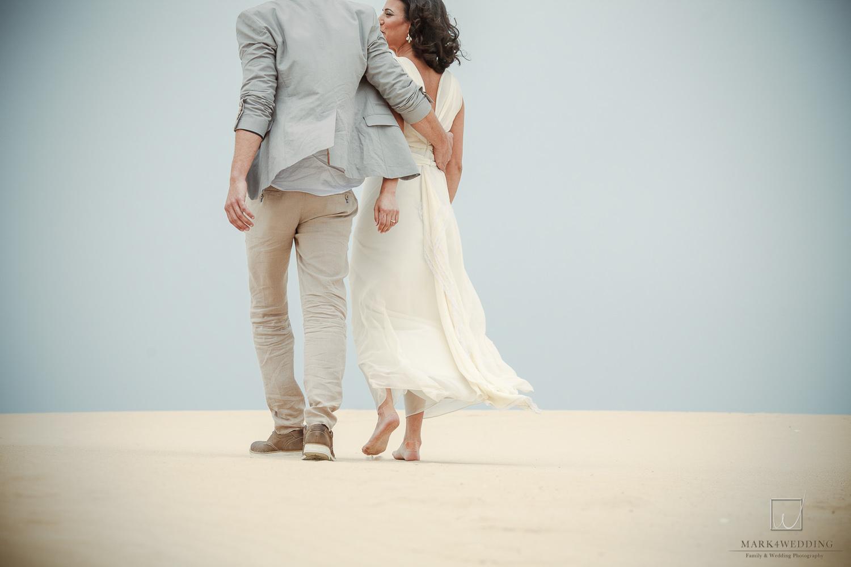 Maor&Chen wedding_0248.jpg