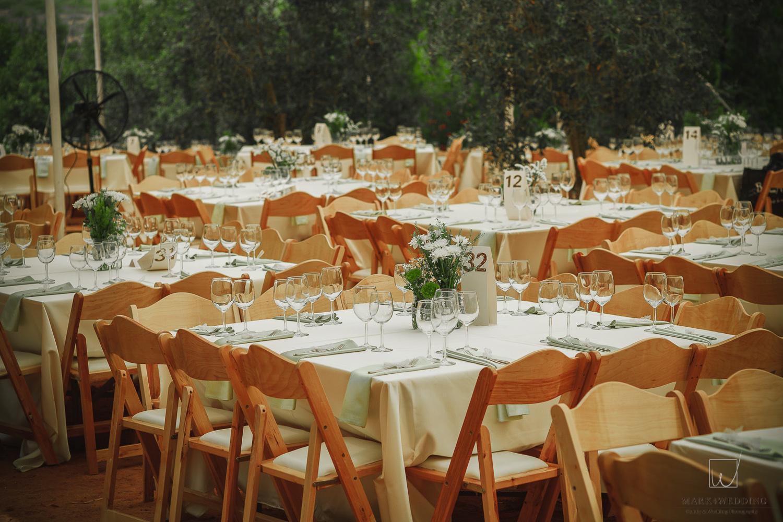 Maor&Chen wedding_0268.jpg