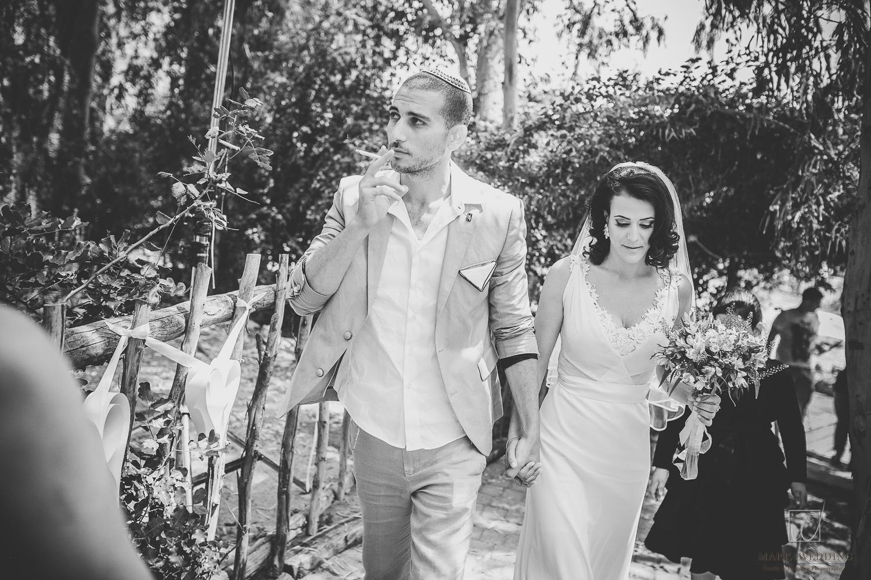 Maor&Chen wedding_0528.jpg
