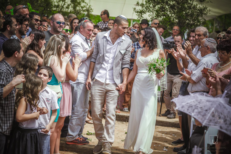 Maor&Chen wedding_0551.jpg