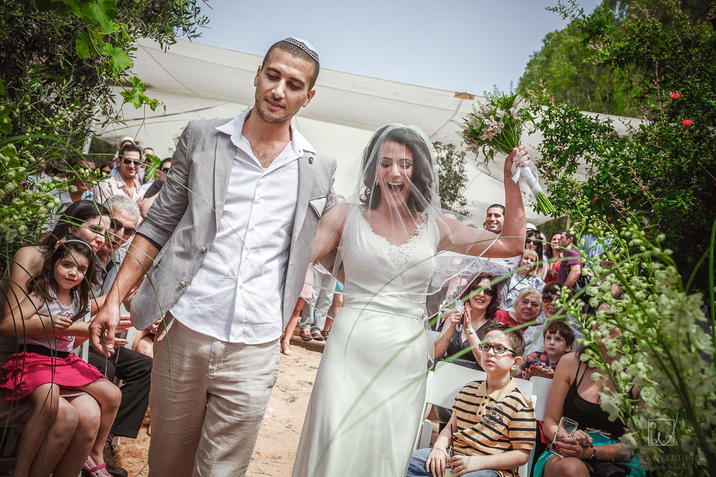 Maor&Chen wedding_0554.jpg