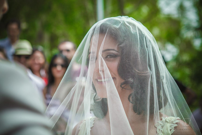 Maor&Chen wedding_0565.jpg